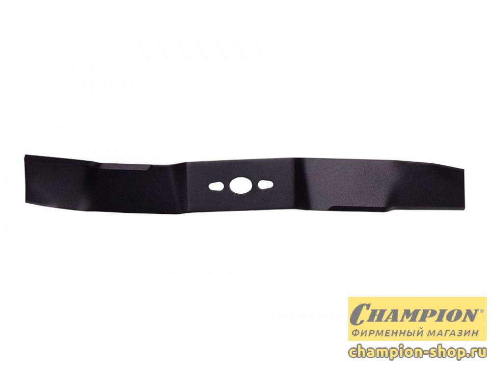 Нож для газонокосилки Champion LM5131
