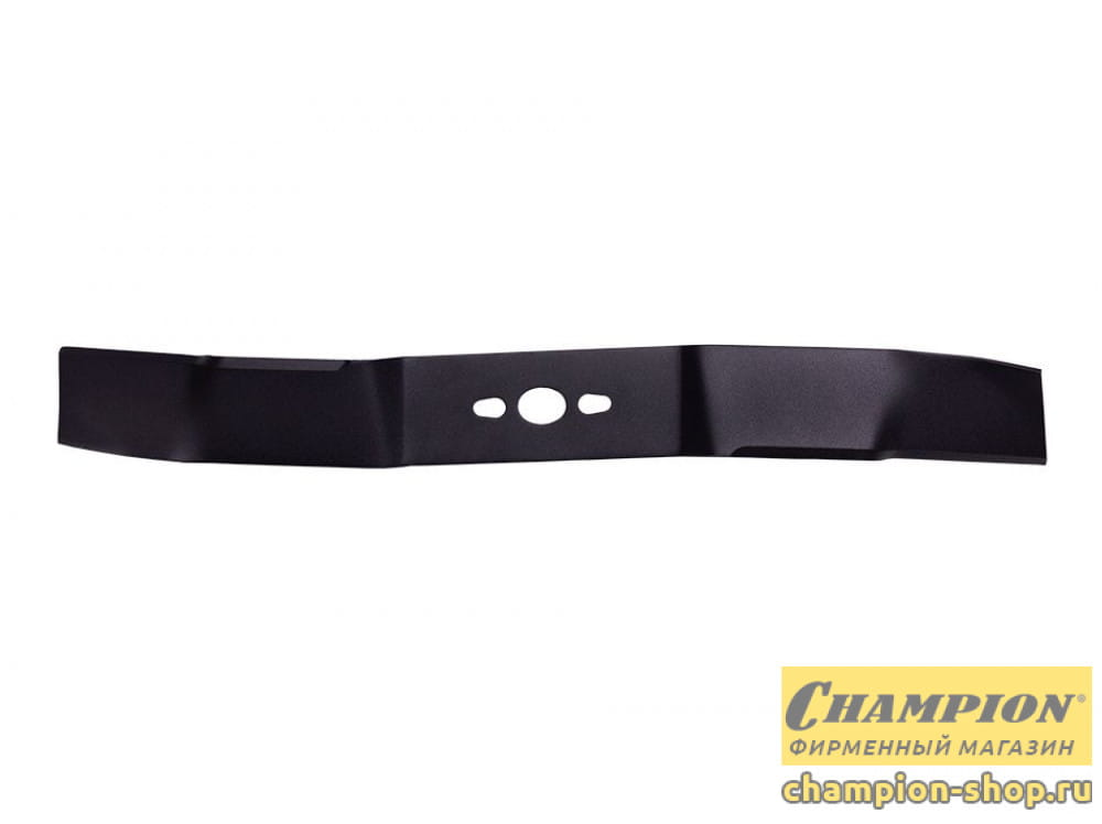 Нож для газонокосилки Champion LM5345, 5345BS, 5346E