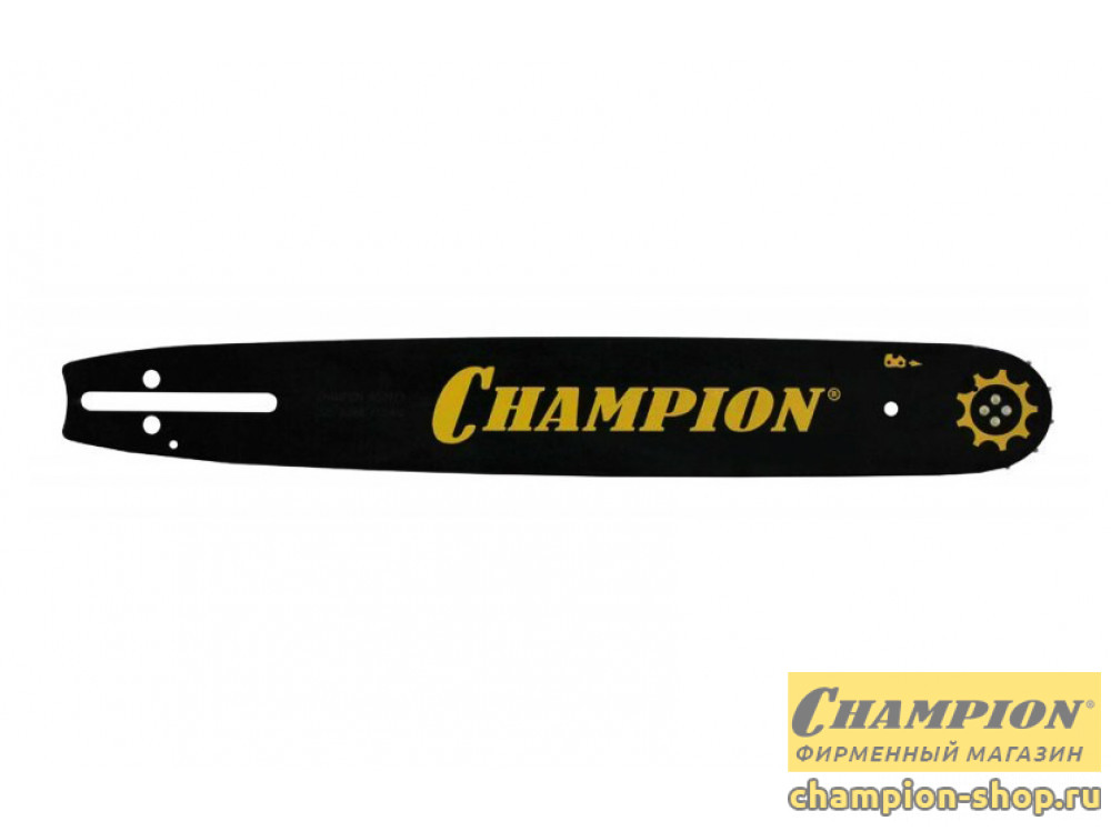 Шина Champion 14