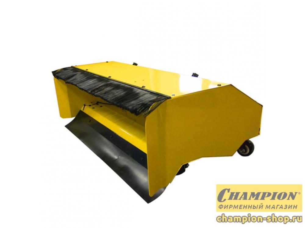Контейнер сбора мусора Championдля GS5080