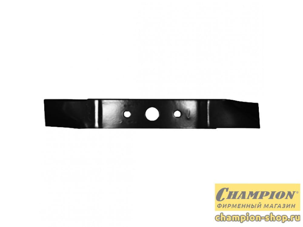Нож для газонокосилки Champoin CHAMPION EM3814/EM5126