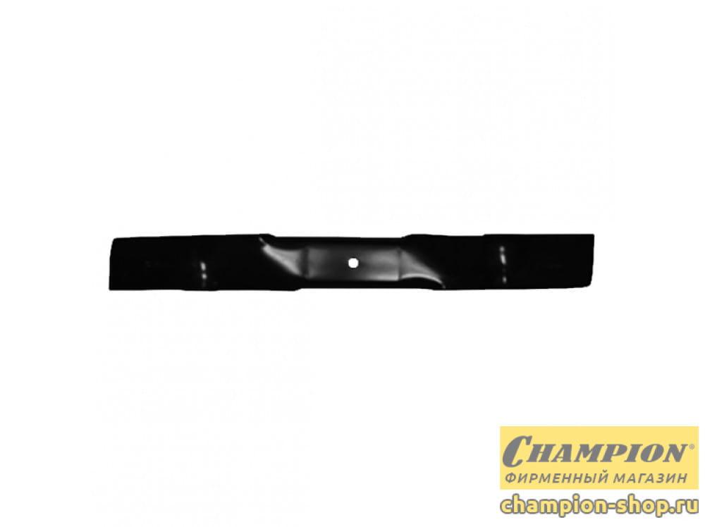 Нож для газонокосилки Champion LM5344BS