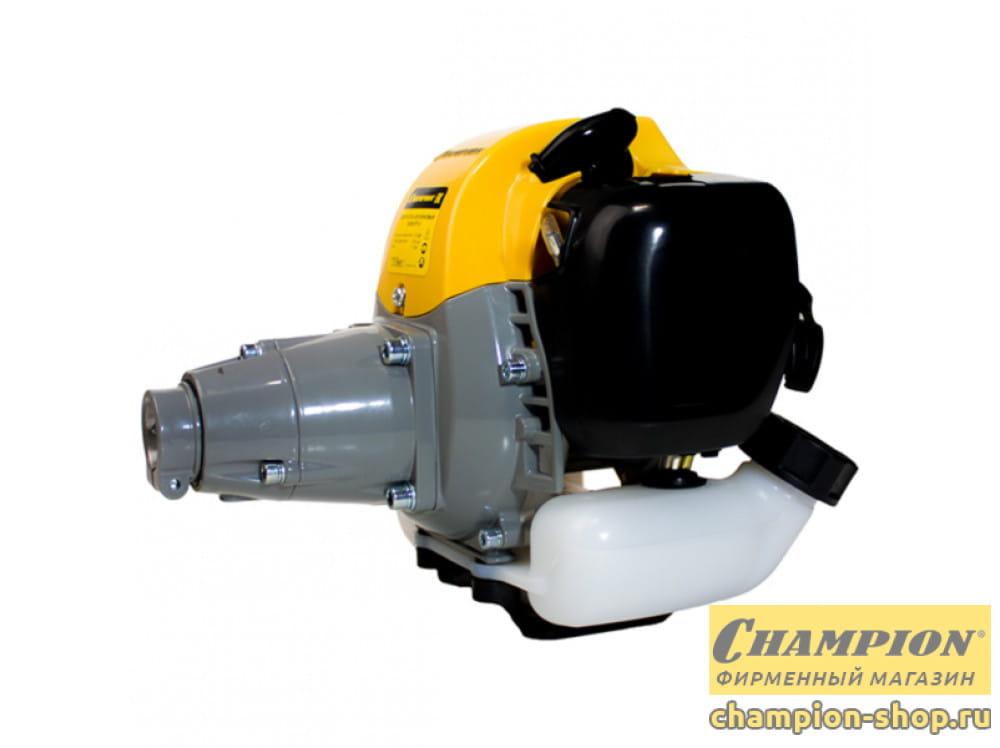 Двигатель для триммера Champion G026HTF-II