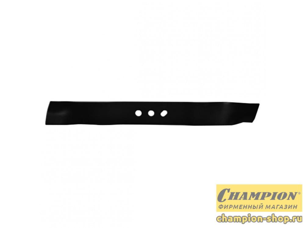 Нож для газонокосилки Champion LM5130