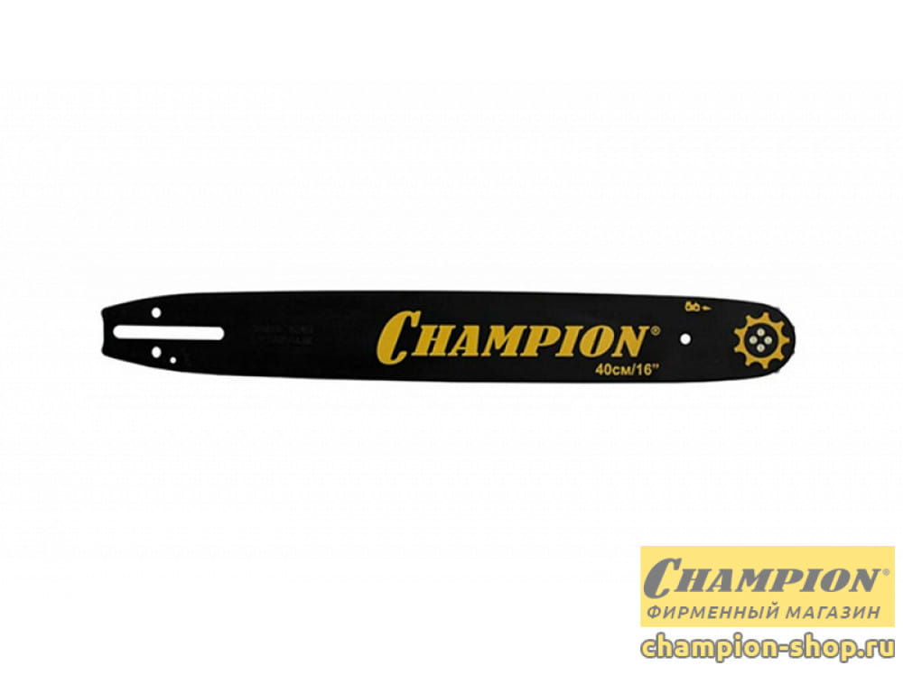 Шина Champion 16