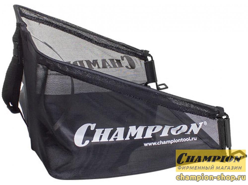 Травосборник Champion для газонокосилки MM4026
