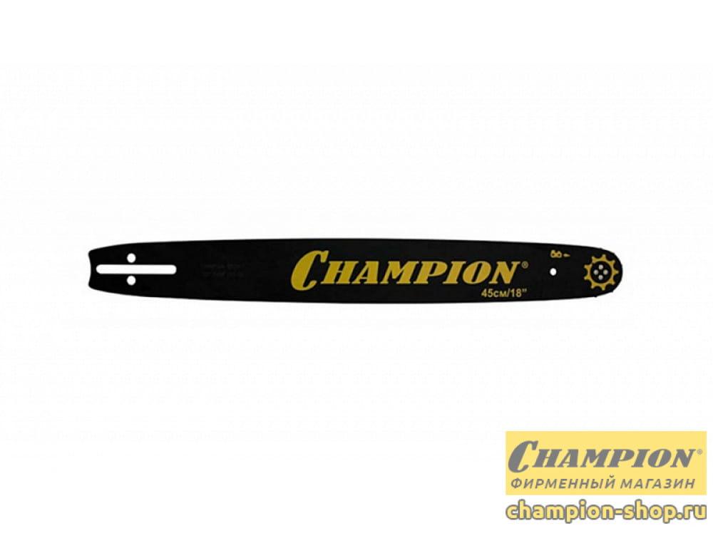 Шина Champion 18