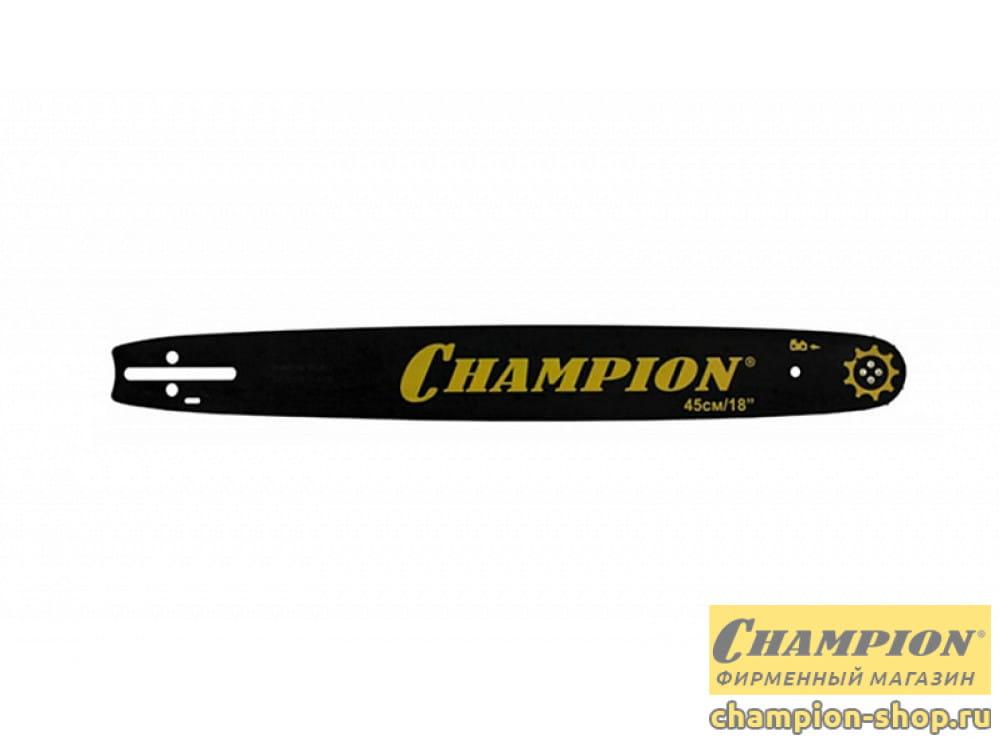 "Шина Champion 18  3/8"", 1.3, 72 шт PRO (LG)"
