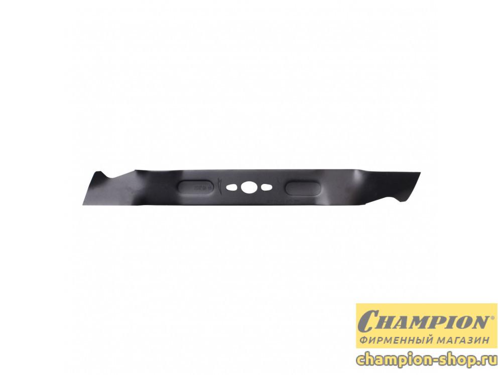 Нож для газонокосилки Champion LM4122