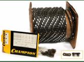 Бухта цепи Champion 3/8