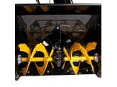 Снегоуборщик бензиновый Champion ST 661