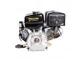 Двигатель Champion G420HKE