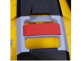 Газонокосилка-робот Champion RMB2428