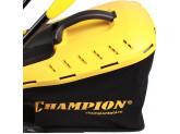 Газонокосилка электрическая Champion EM 3815