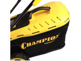 Газонокосилка электрическая Champion EM 4217