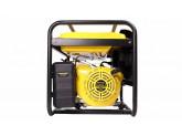 Генератор бензиновый Champion GG6500-3