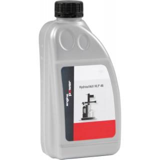 Гидравлическое масло HLP 46 для дровокола
