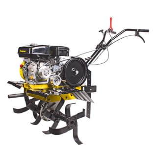 Мотоблок бензиновый Champion BC 8716