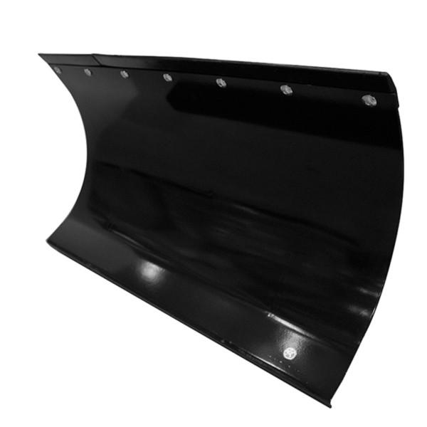 Отвал для подметально-уборочной машины Champion GS5562