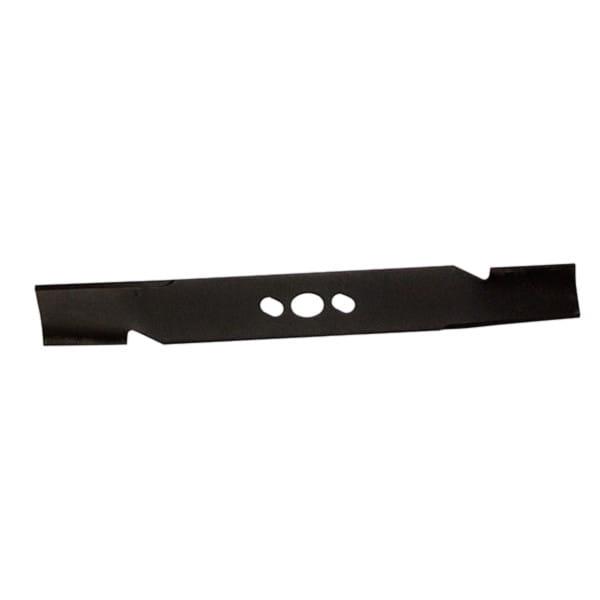 Нож для газонокосилки Champion LM4215
