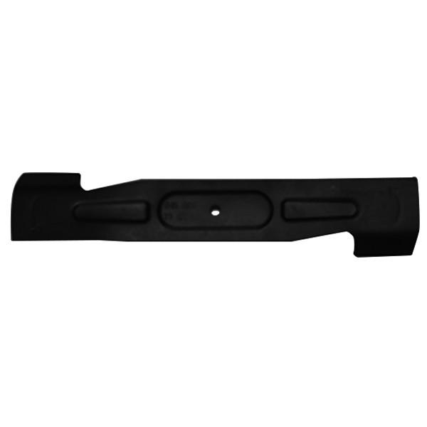 Нож для газонокосилки Champion EM3210