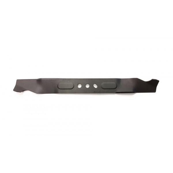 Нож для газонокосилки Champion LM5345BS
