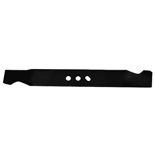 Нож для газонокосилки Champion LM4626
