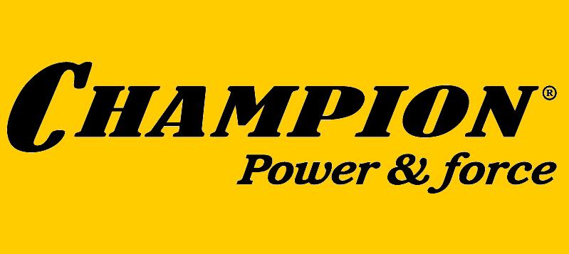Фирменный магазин Champion